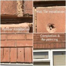 Window Replacement Scheme Nottingham